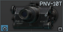PNV-10T Night Vision